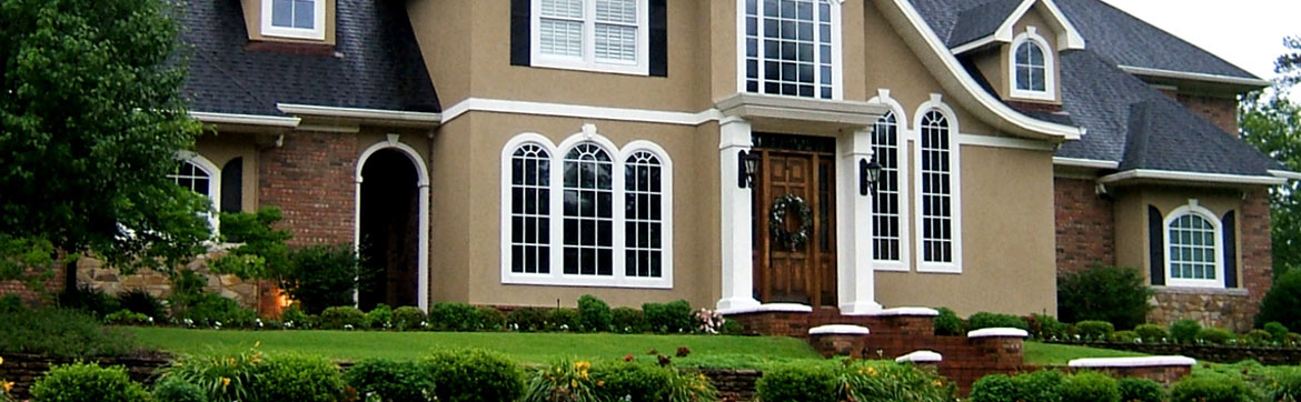 HiTech Florida Home Security Automation Tallahassee HiTech